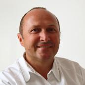 Dr. Giorgio Comploj