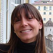 Antonella Russo